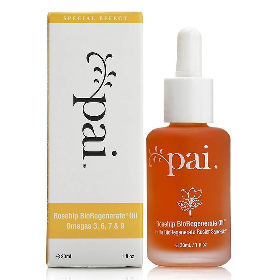 Pai Skincare Rosehip BioRegenerate Fruit & Seed Oil