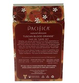 Pacifica Take Me There Gift Set Tuscan Blood Orange