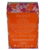 Pacifica Take Me There Gift Set Island Vanilla