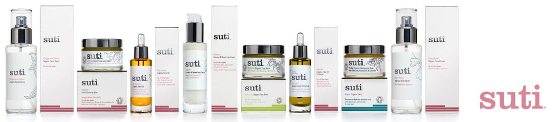 shizo.nl | Suti Skincare