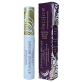Pacifica Stunning Brows Eyebrow Gel Clear