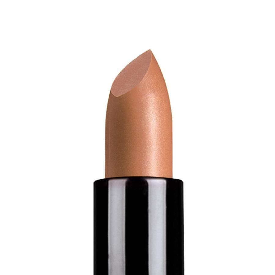 Inika Vegan Lipstick Captivating
