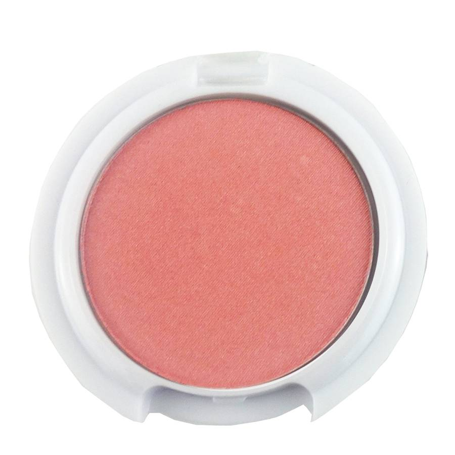 Pacifica Blushious Coconut & Rose Infused Cheek Color Camellia