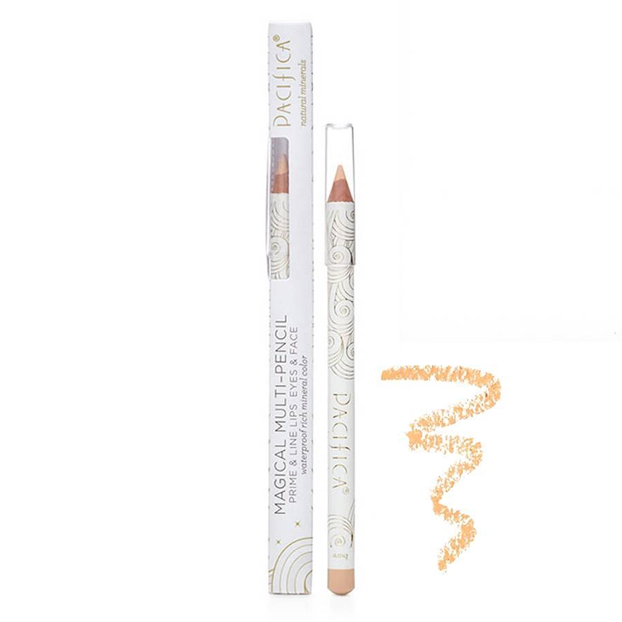 Pacifica Magical Multi-Pencil Bare