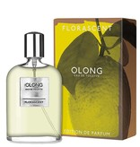 Florascent Olong Eau de Toilette 30ml