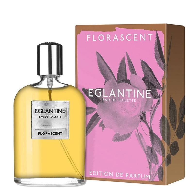 Florascent Eglantine Eau de Toilette 30ml
