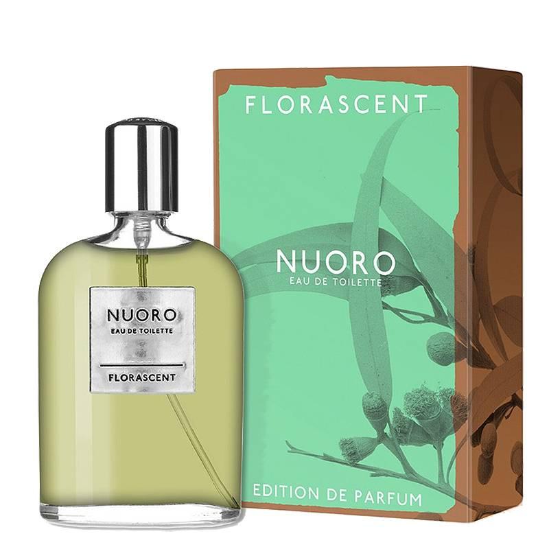 Florascent Nuoro Eau de Toilette 30ml