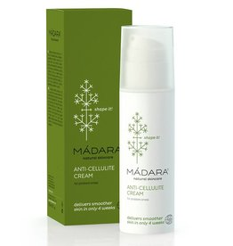 Madara Anti-Cellulite Cream