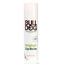 Bulldog Lip Balm
