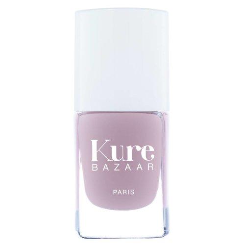 Kure Bazaar Chloé Nail Polish