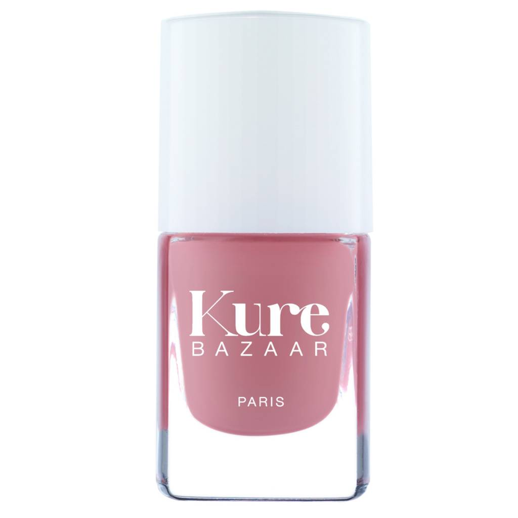 Kure Bazaar So Vintage Nail Polish