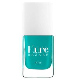 Kure Bazaar Jade Nail Polish