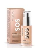 Madara SOS Hydra Repair Intensive Serum