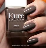 Kure Bazaar Cuir Nail Polish