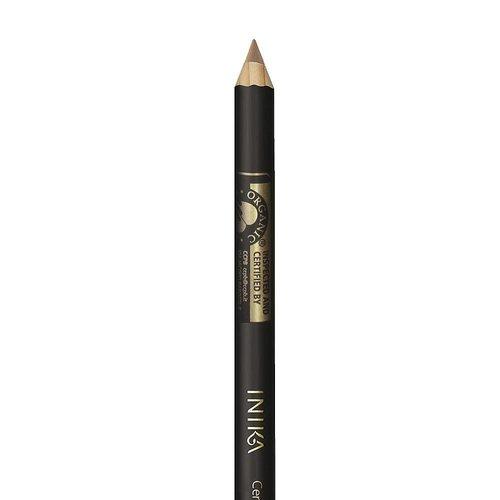 Inika Brow Pencil Blonde Bomshell