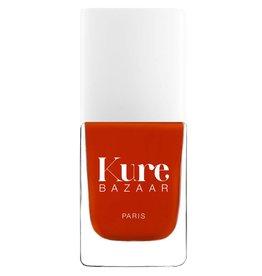 Kure Bazaar Lipstick Nail Polish