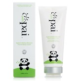 Pai Skincare Petit Pai Apple & Mallow Blossom Baby Face & Body Cream