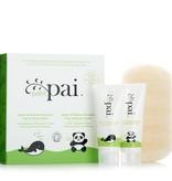 Pai Skincare Petit PAI Try Me Set