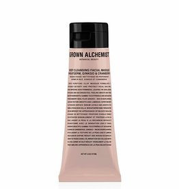 Grown Alchemist Deep Cleansing Facial Masque