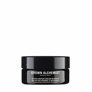 Grown Alchemist Hydra+ Intensive Treatment Cream