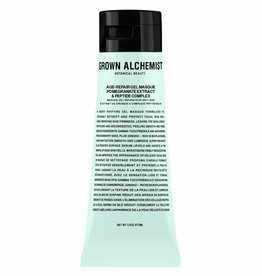 Grown Alchemist Age-Repair Gel Masque