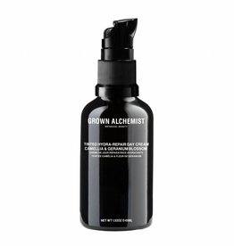 Grown Alchemist Tinted Hydra-Repair Day Cream