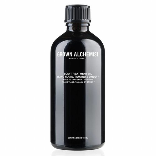 Grown Alchemist Body Treatment Oil