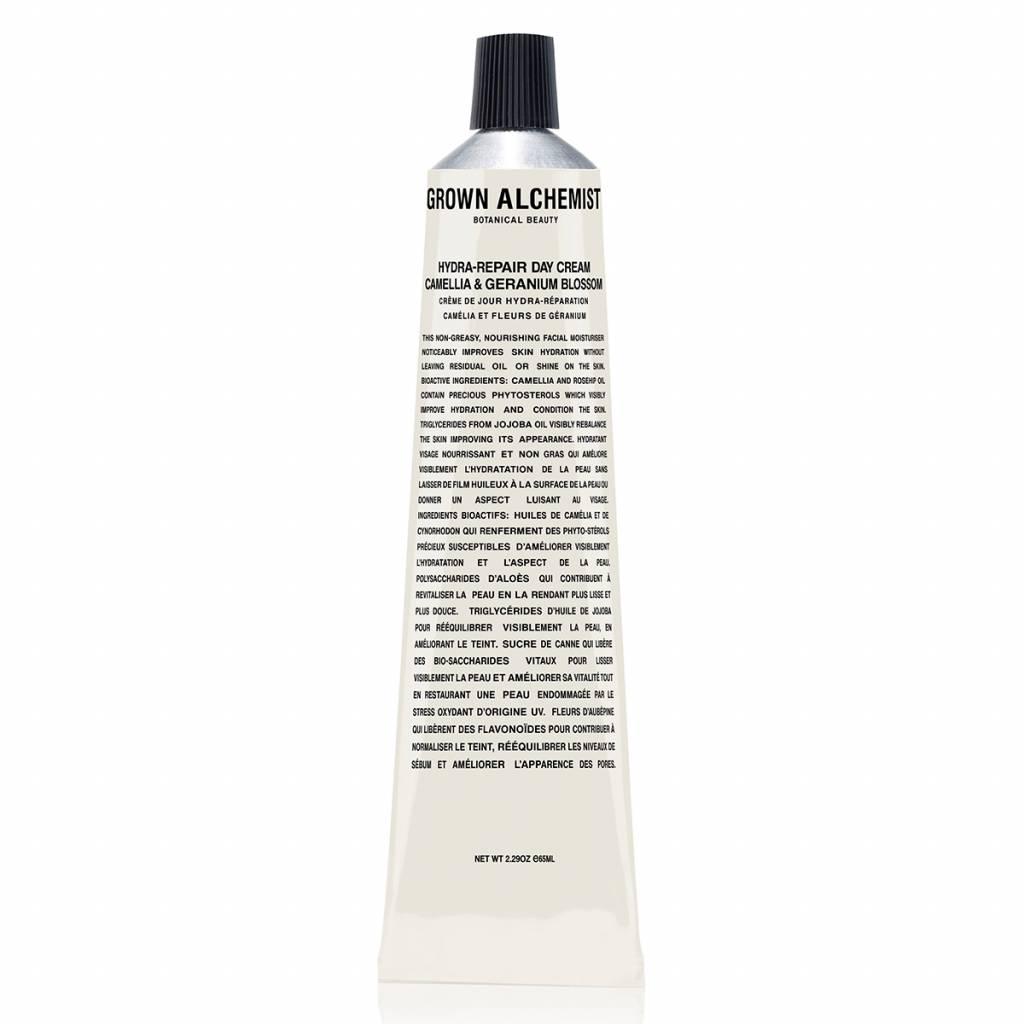 Grown Alchemist Alchemist Hydra-Shave Kit
