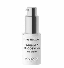 Madara Time Miracle Eye Cream