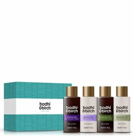Bodhi & Birch Unwind Gift Set