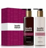 Bodhi & Birch Ylang Ylang Incensa Sensual Duo