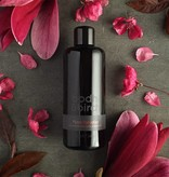 Bodhi & Birch Flora Paradiso De-Stress Massage & Body Oil