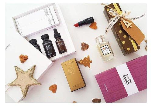 December Cadeaus tot €50