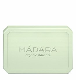 Madara Balance Facial Soap Birch Algae