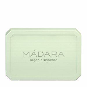 Madara Balance Facial Soap Birch Algae