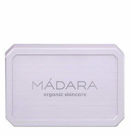 Madara Detox Facial Soap Blackberry White Clay
