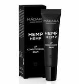 Madara Lip Conditioning & Perfection Set