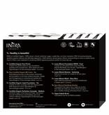 Inika Face in a Box 4: Trust