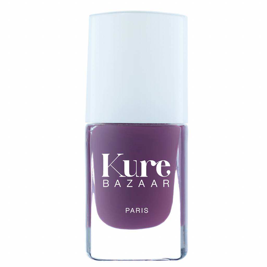 Kure Bazaar Phenomenal Nail Polish