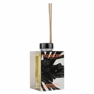 Florascent Natural Reed Diffuser Cinnamomum Verum