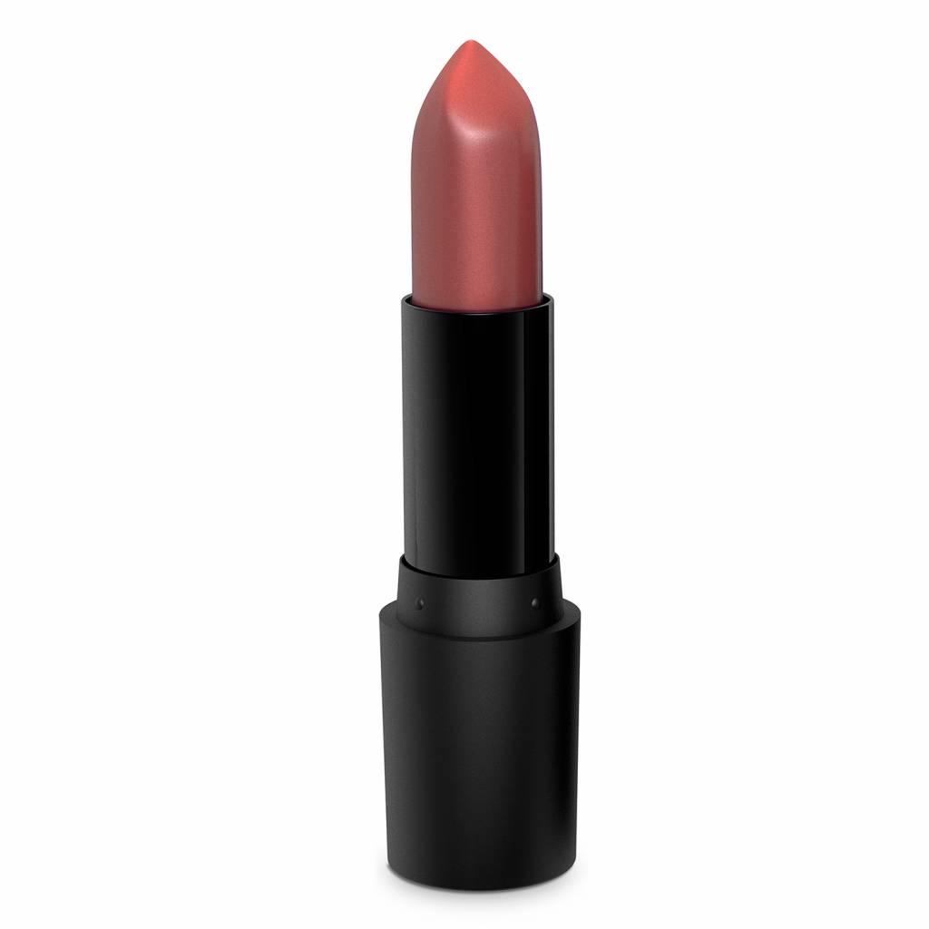 Inika Vegan Lipstick Naked Kiss 4,2gr
