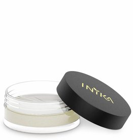 Inika Mineral Mattifying Powder