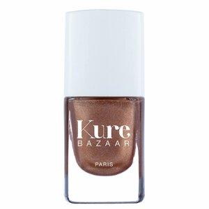 Kure Bazaar Or Bronze Nail Polish