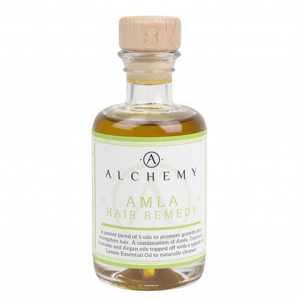 Alchemy Oils Amla Hair Remedy Haarolie