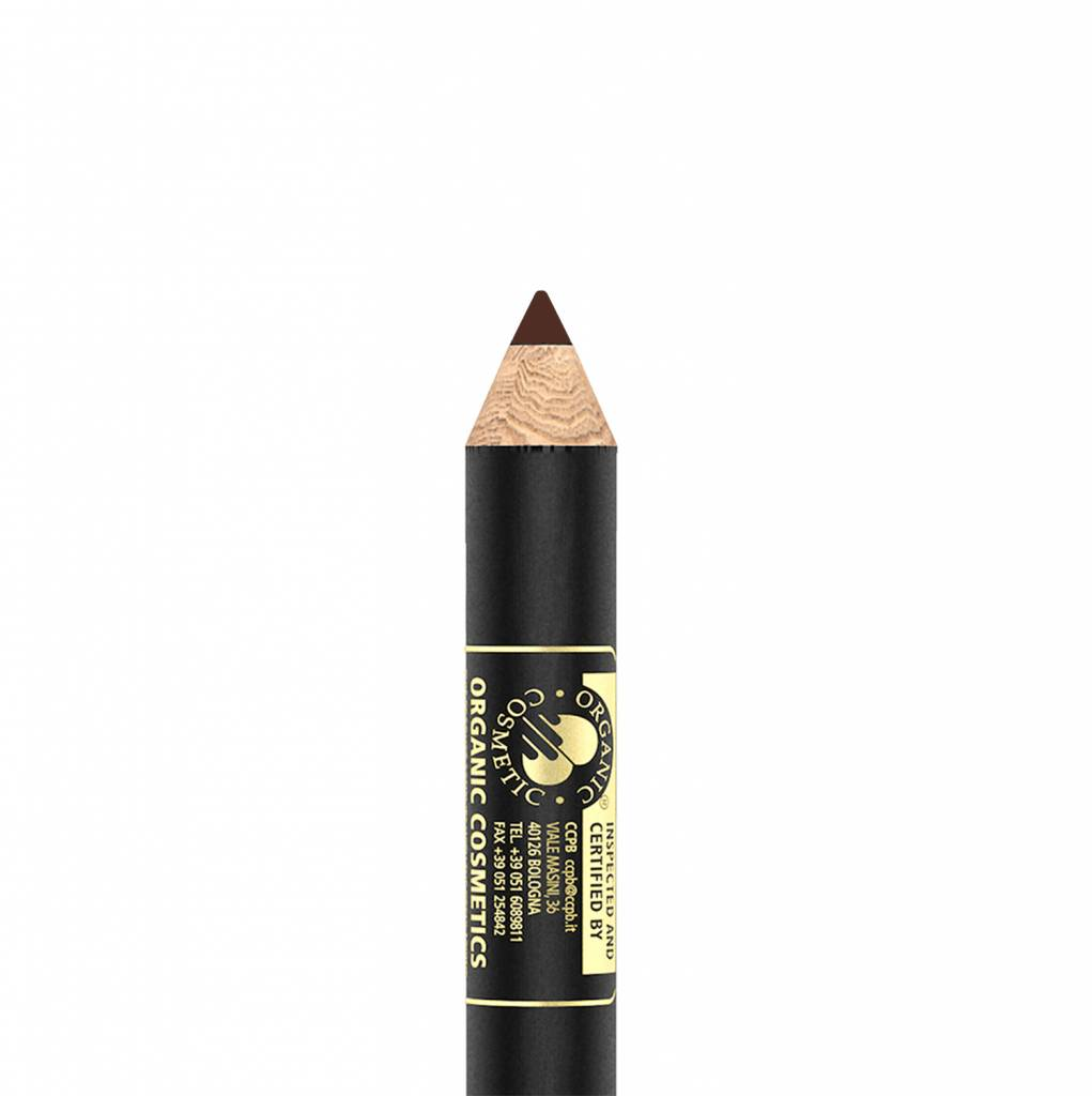 Inika Organic Eyeliner Coco