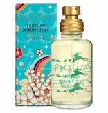 Pacifica Spray Perfume Tunisian Jasmine Lime