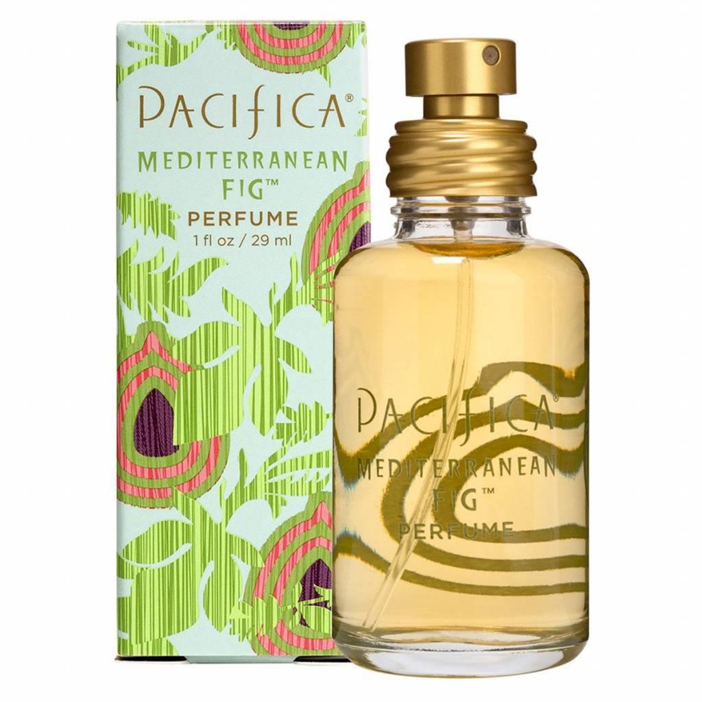 Pacifica Spray Perfume Mediterranean Fig 30ml
