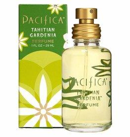 Pacifica Spray Perfume Tahitian Gardenia