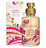 Pacifica Spray Perfume Island Vanilla 30ml