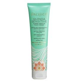 Pacifica Quinoa Sensitive Face Wash